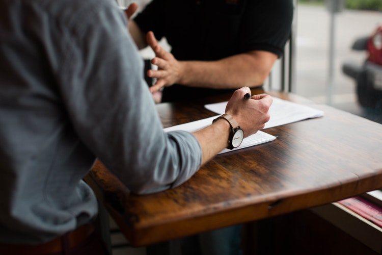 3 maneiras para captar clientes para sua marcenaria
