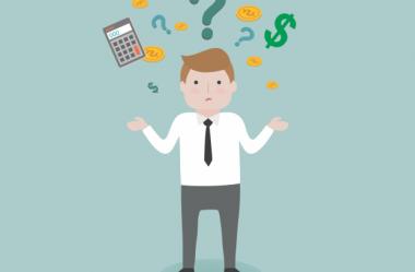 Como calcular o preço de venda de móveis planejados